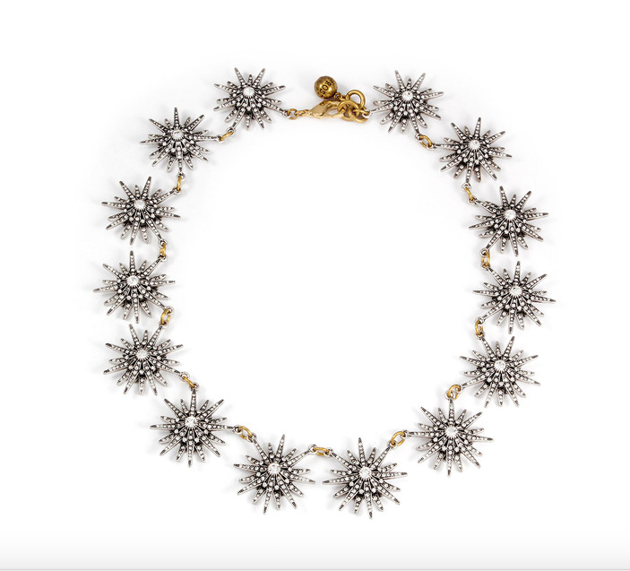 lulu frost jewelry radiant necklace product.png