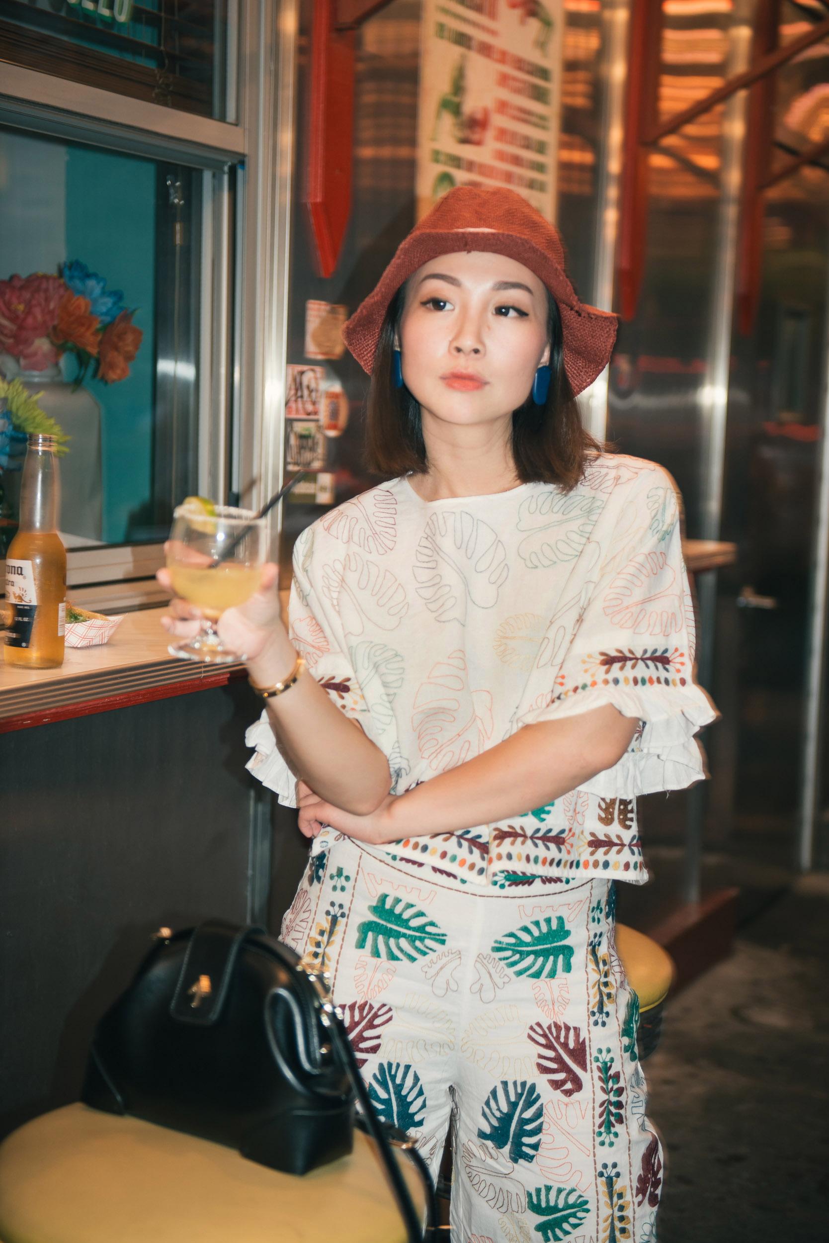 tcurate fashion blogger.jpg