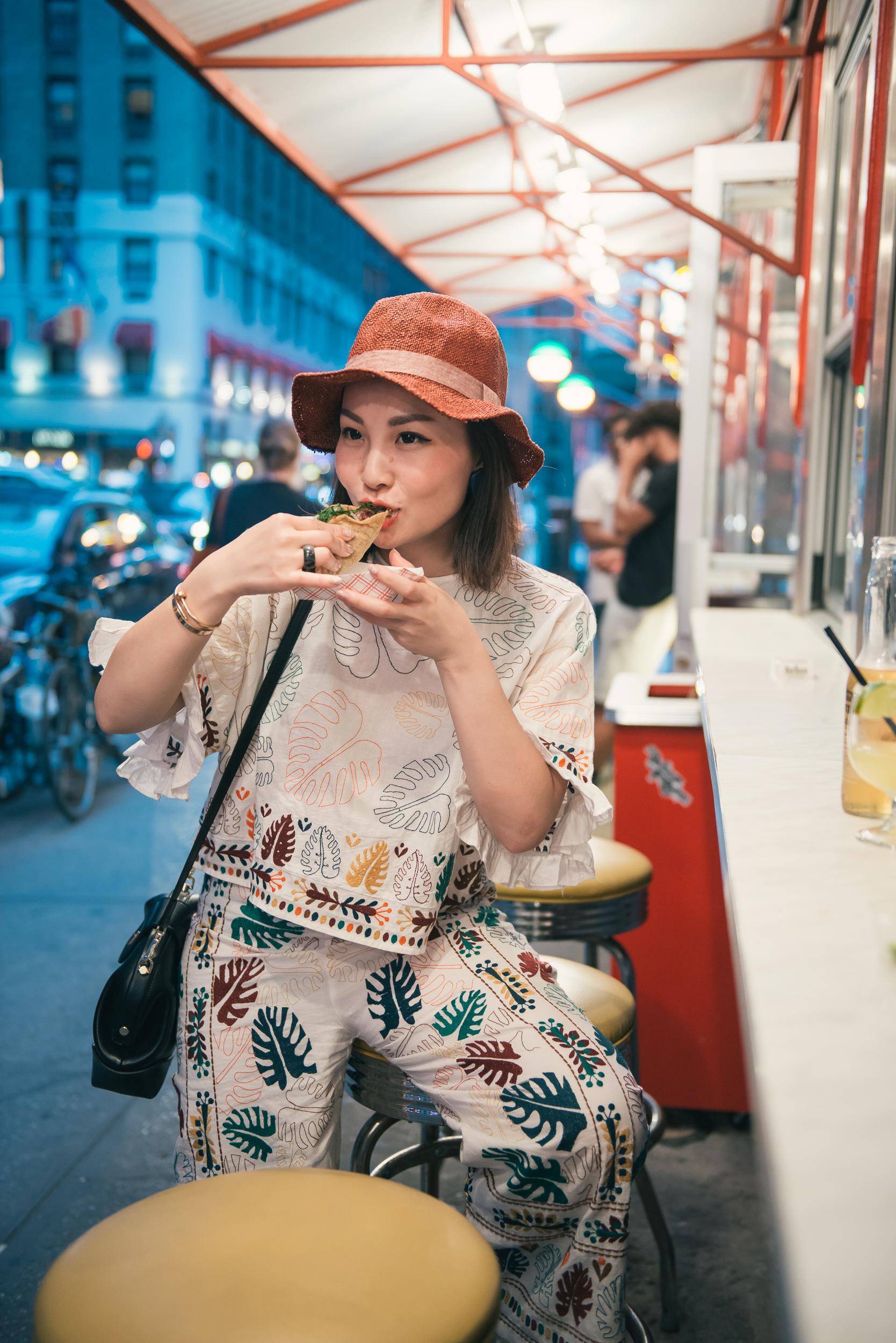 street eats new york.jpg