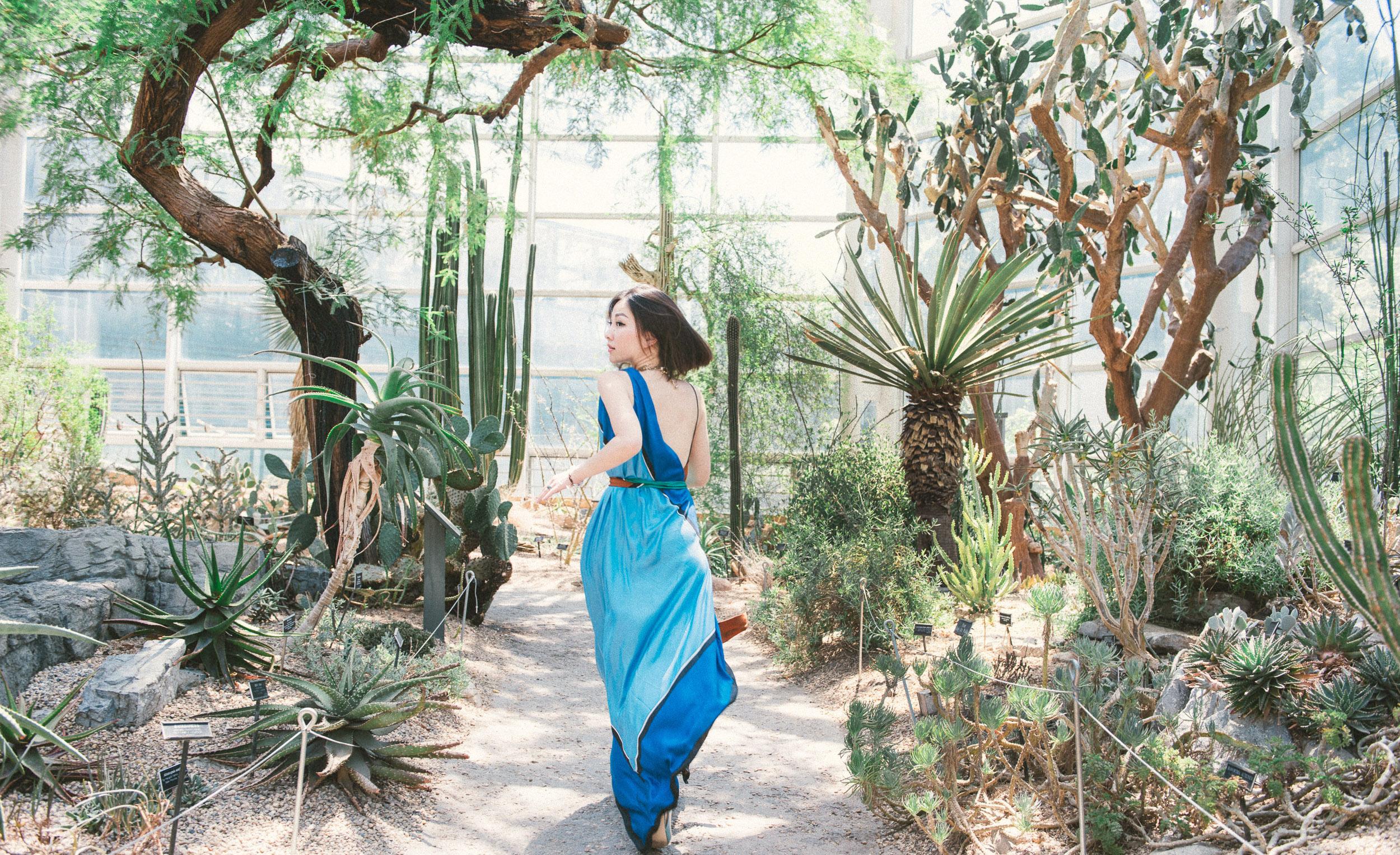 Tracy Botanical Garden-73.jpg