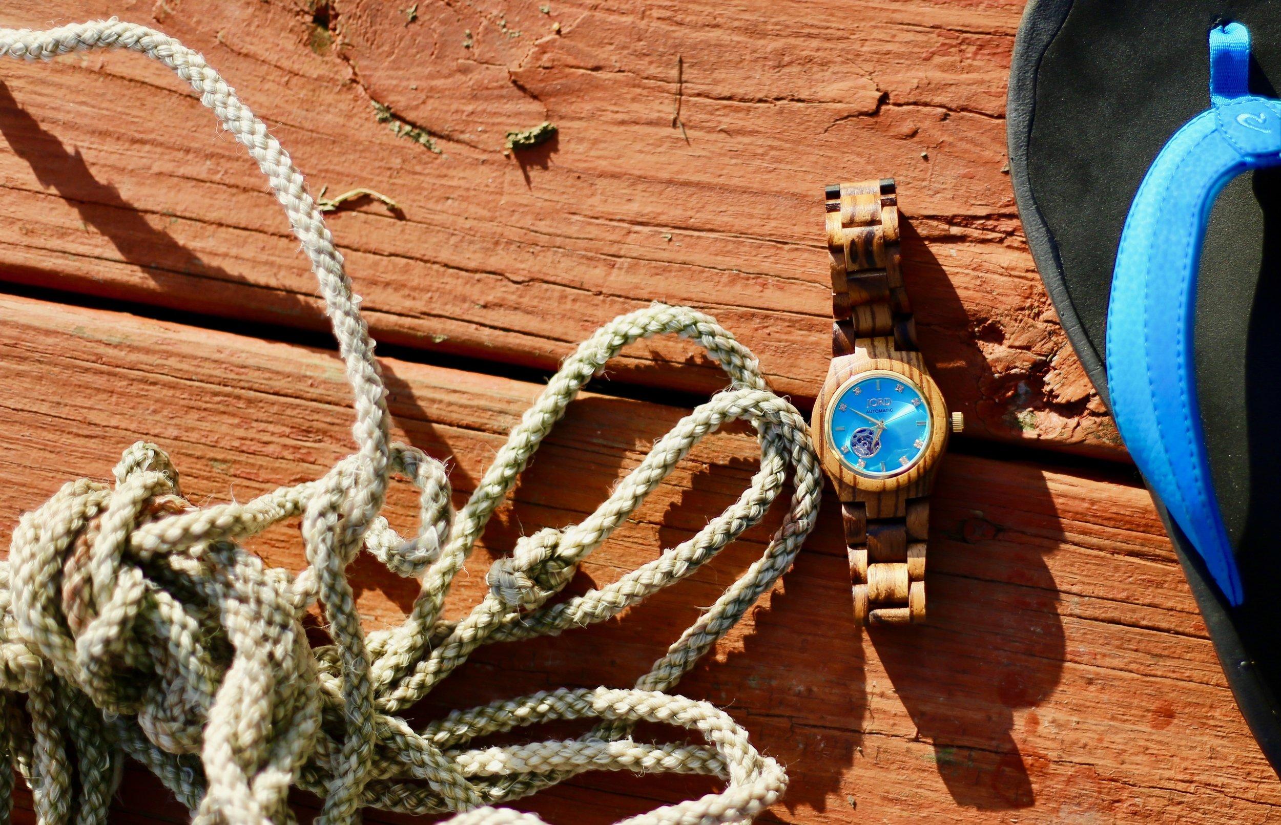 jorg watch.jpg