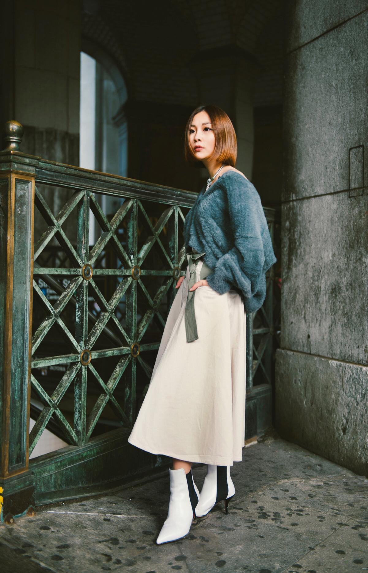 marrisa webb midid skirt ifchic tcurate 8.JPG