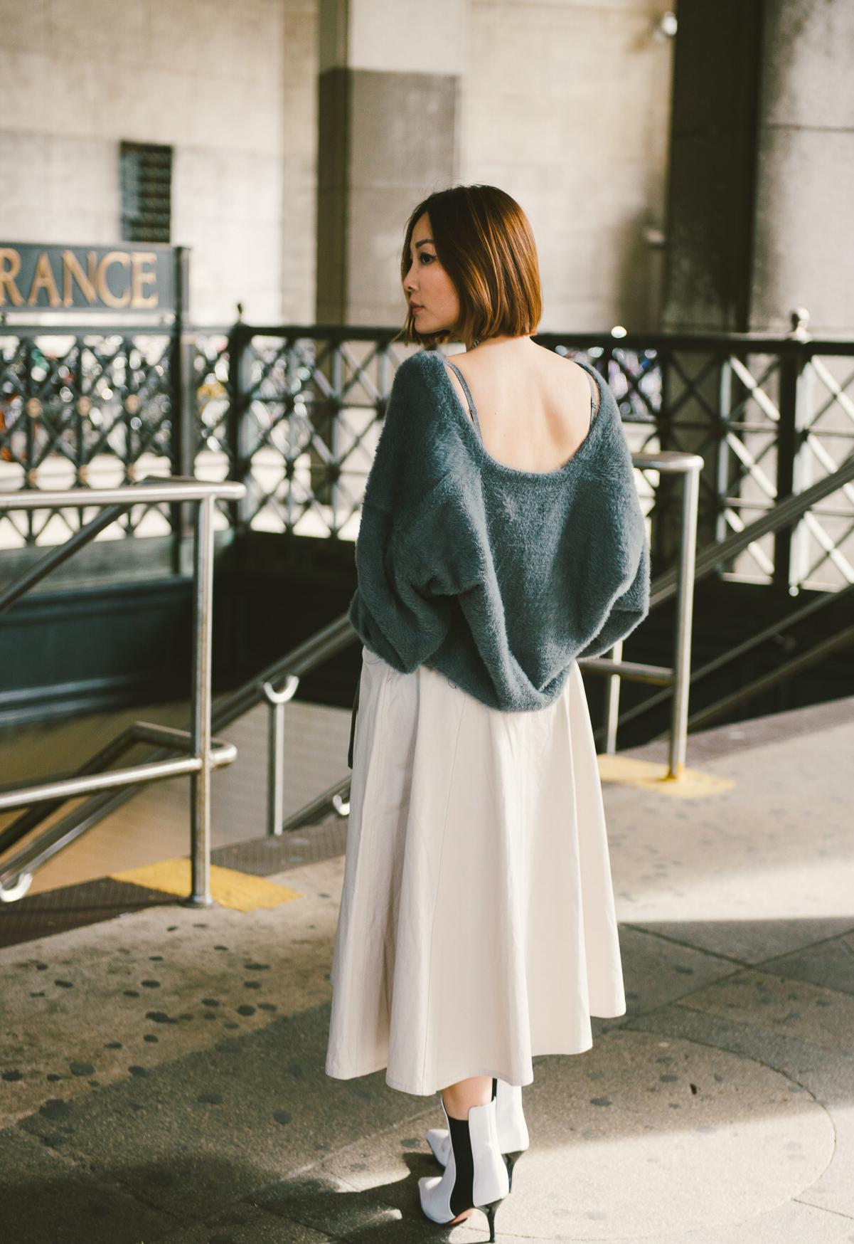 marrisa webb midid skirt ifchic tcurate 10.JPG