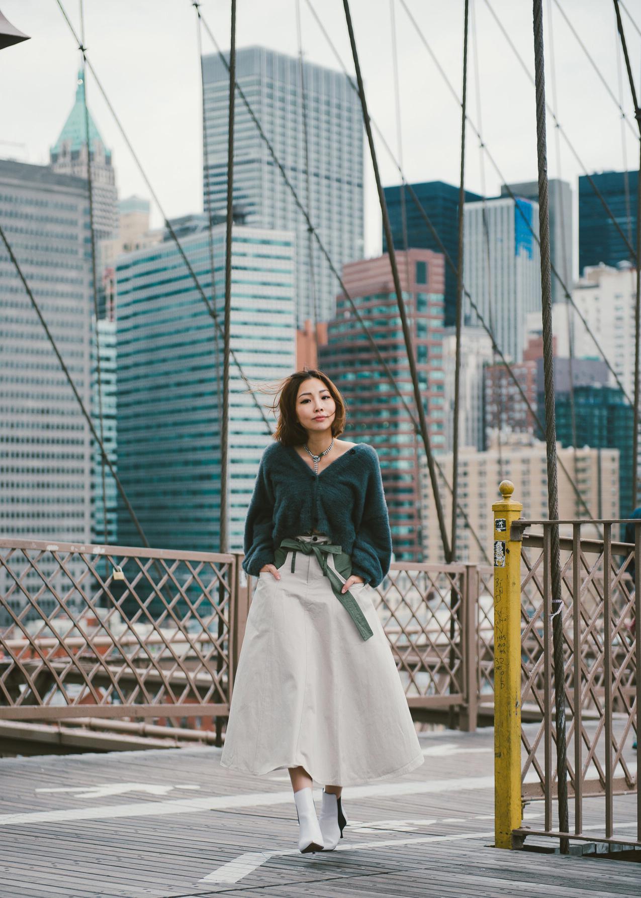 nyc lifestyle blogger.JPG