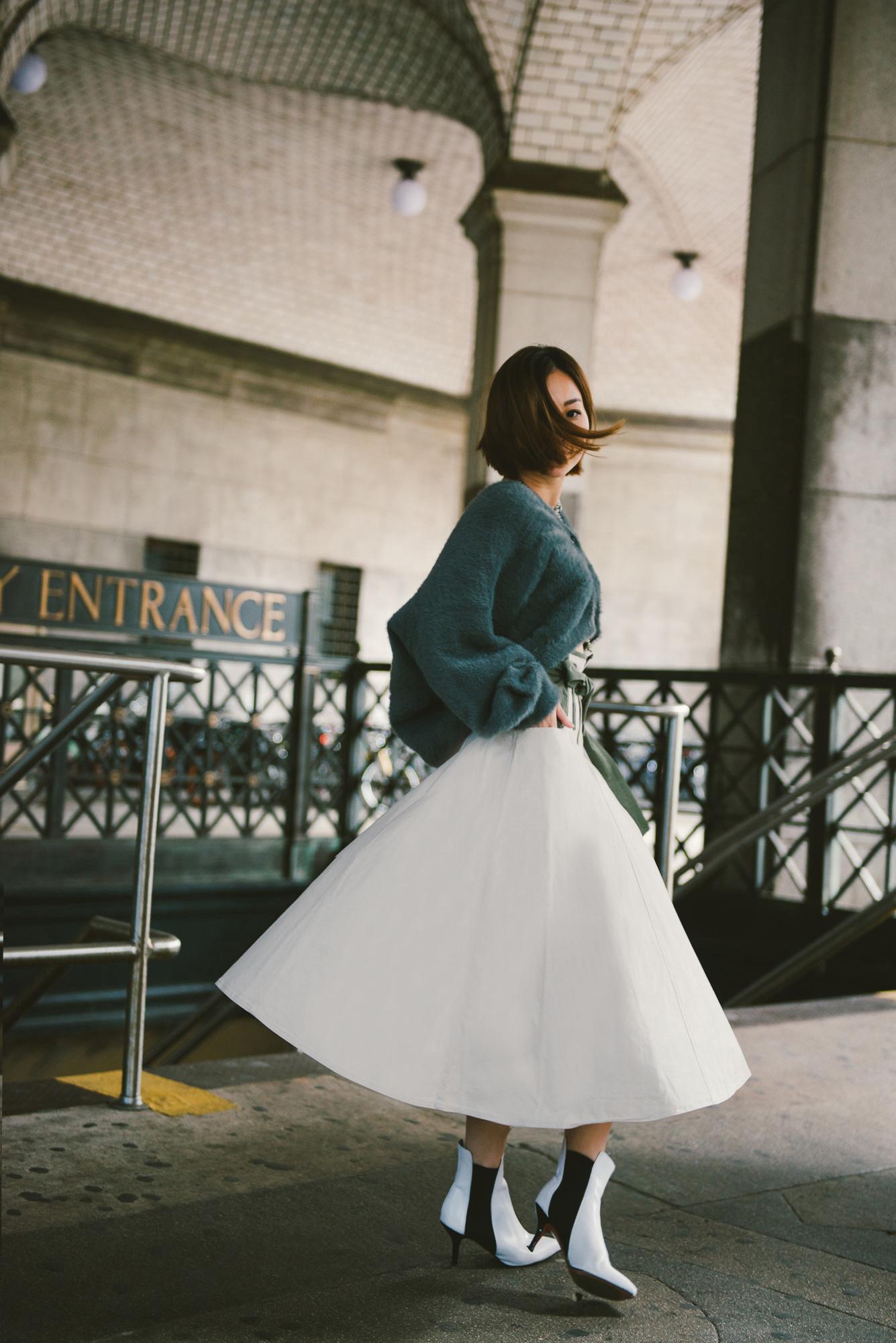 marrisa webb midid skirt ifchic tcurate 4.jpg