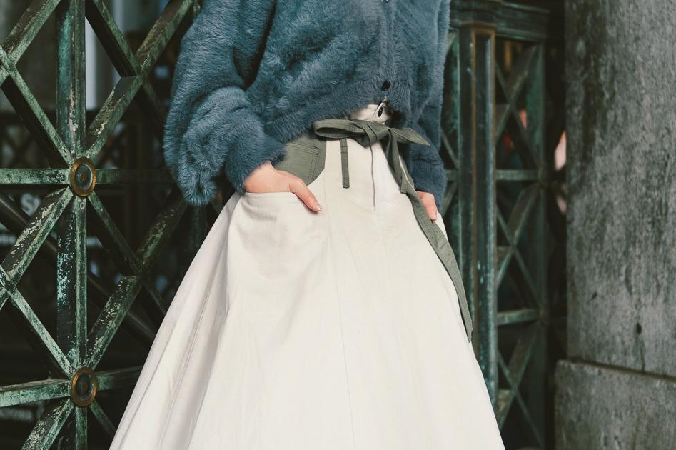 marrisa webb midid skirt ifchic tcurate 7.jpg