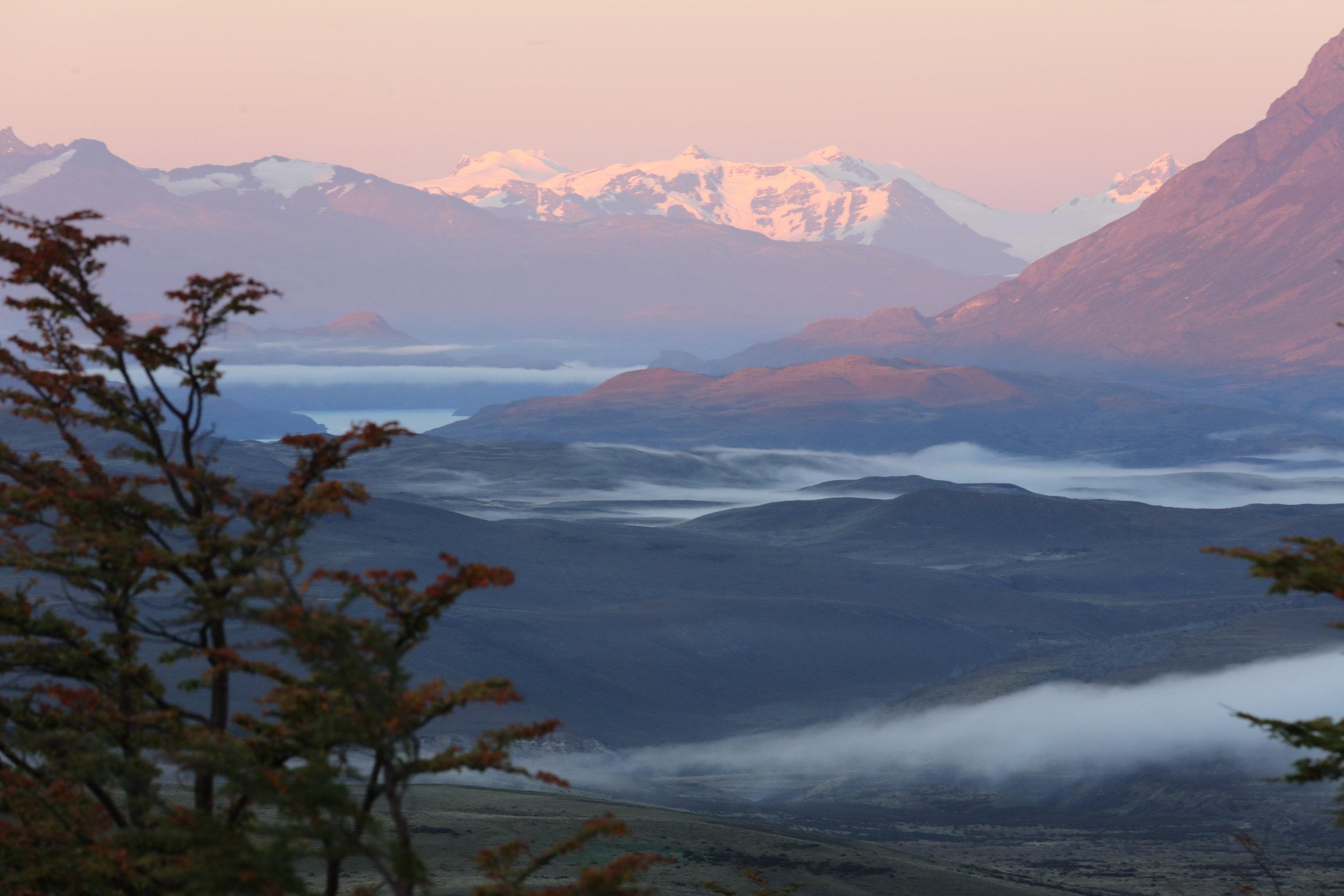 patagonia travel glacier.JPG