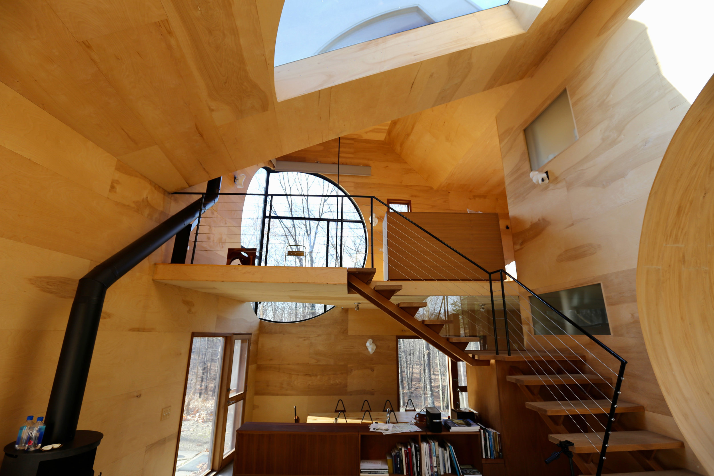 steven holl architectural project.jpg
