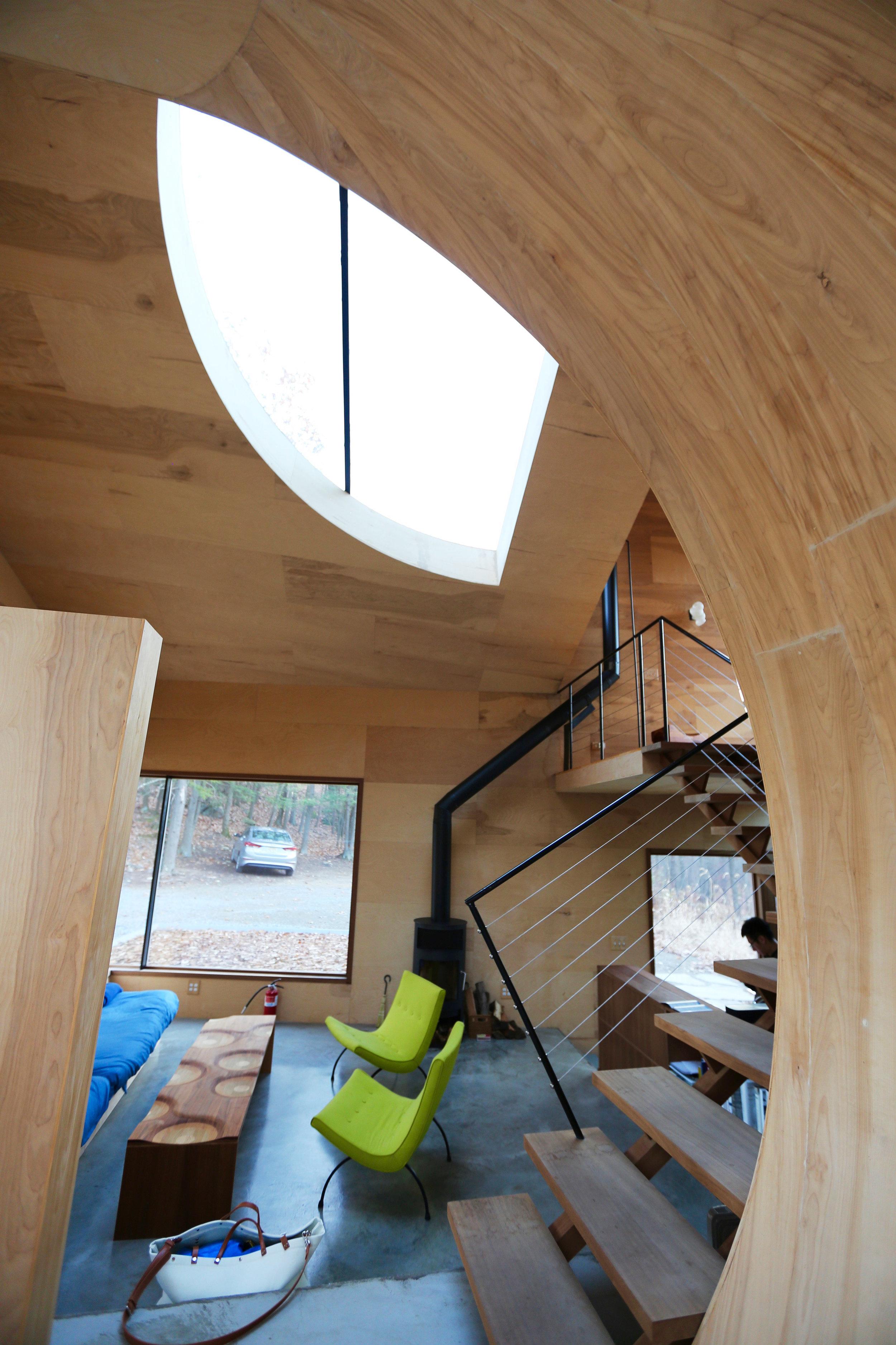 ex of in steven holl house architectual design.jpg