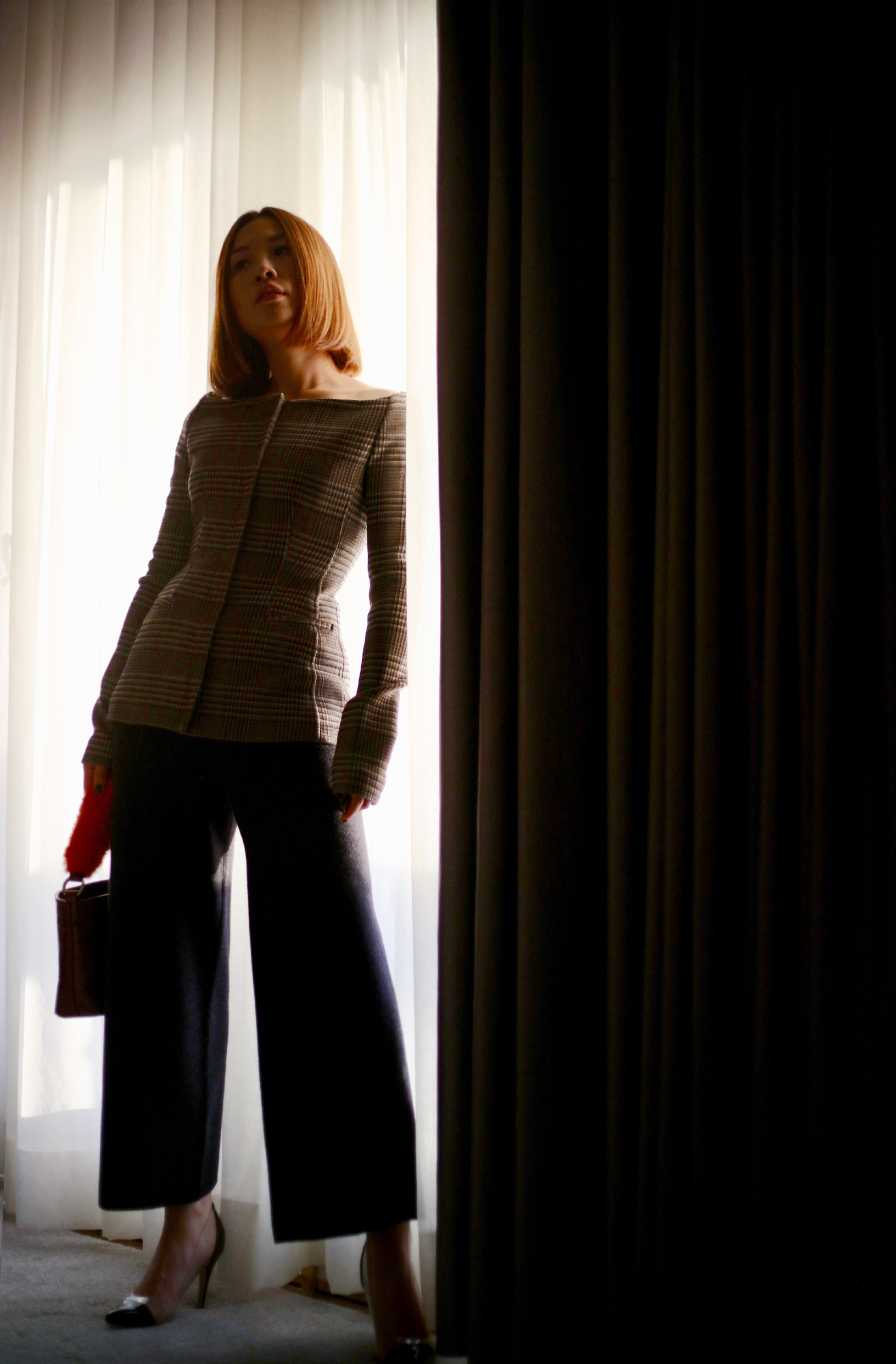 chic style fashion blogger tracy qiu.JPG