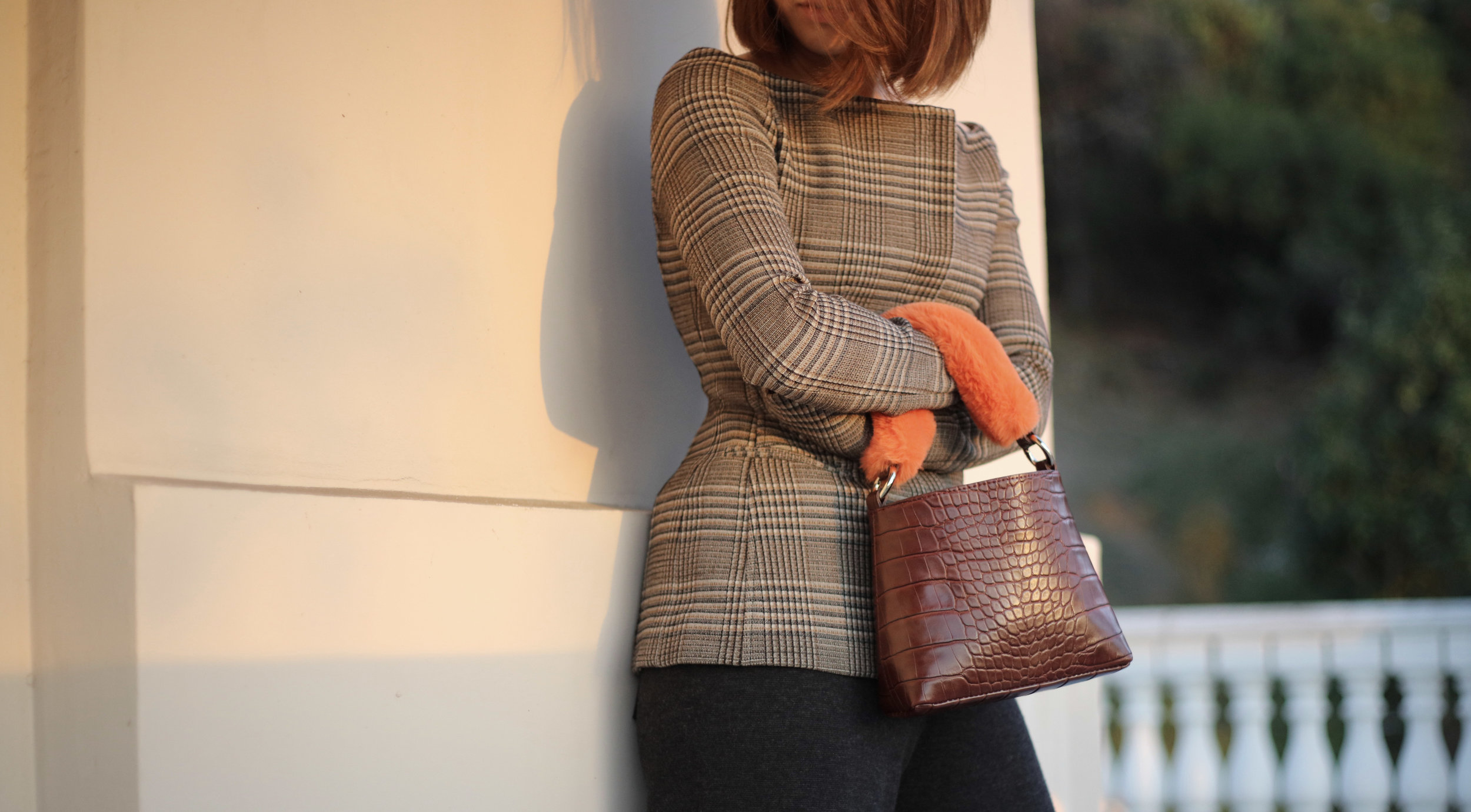 ms littlesbag croc handbag with fur.jpg