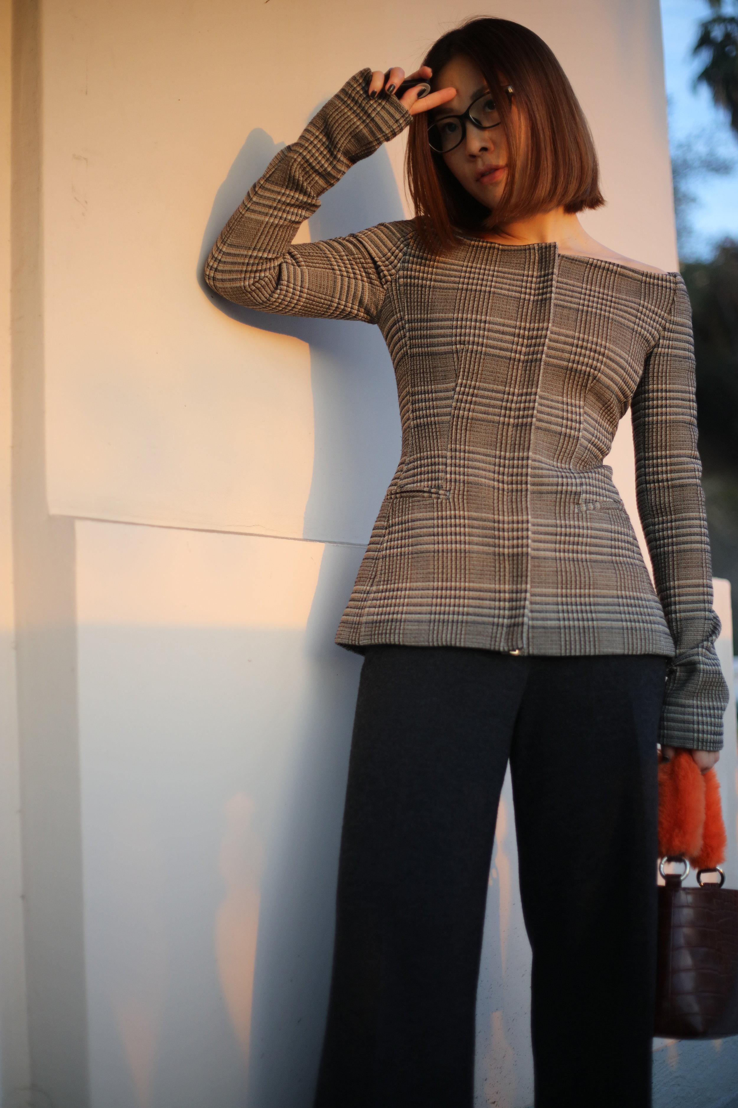 Wool Off-The-Shoulder Jacket 2.jpg