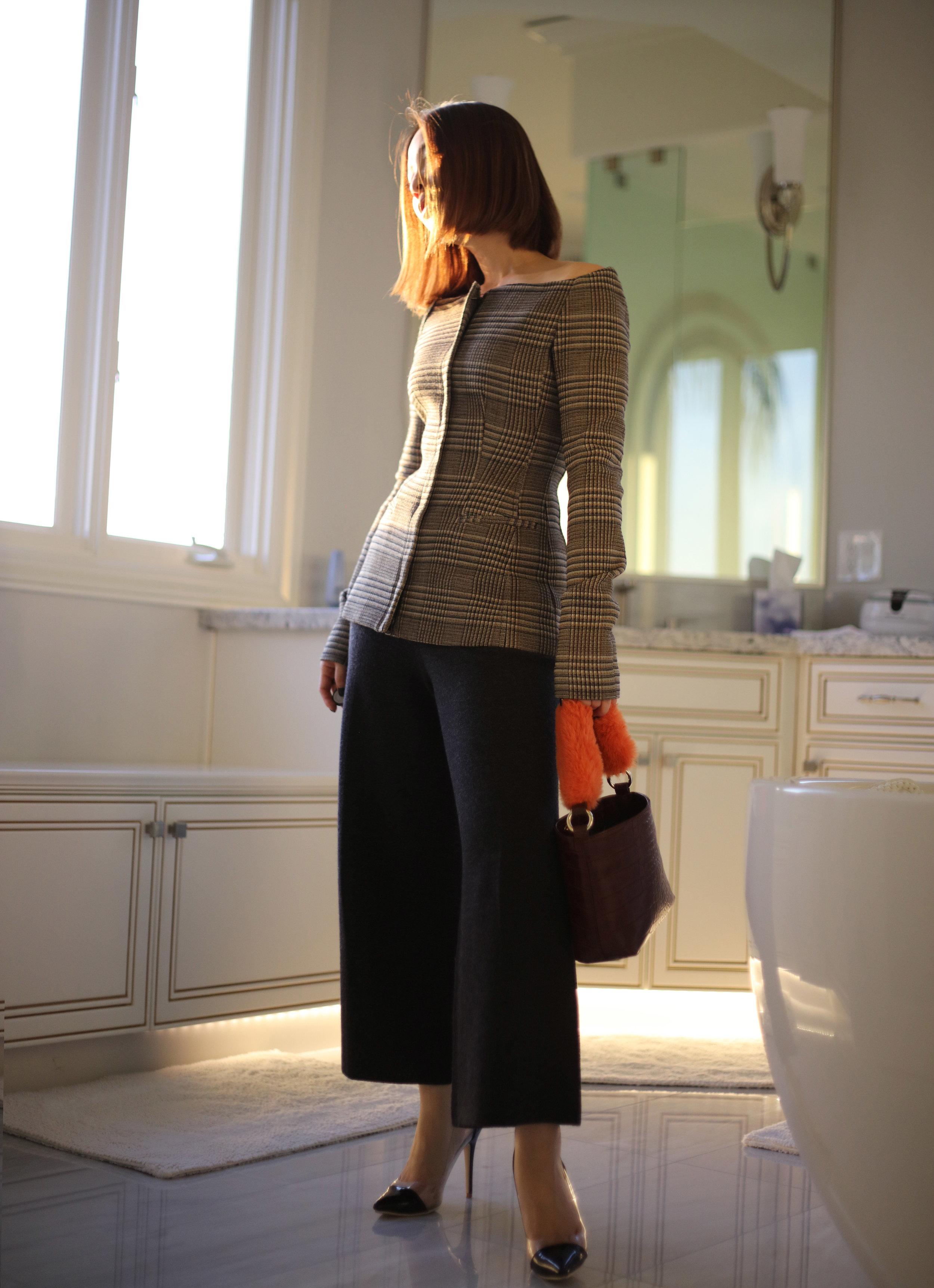 chic style fashion blogger.jpg