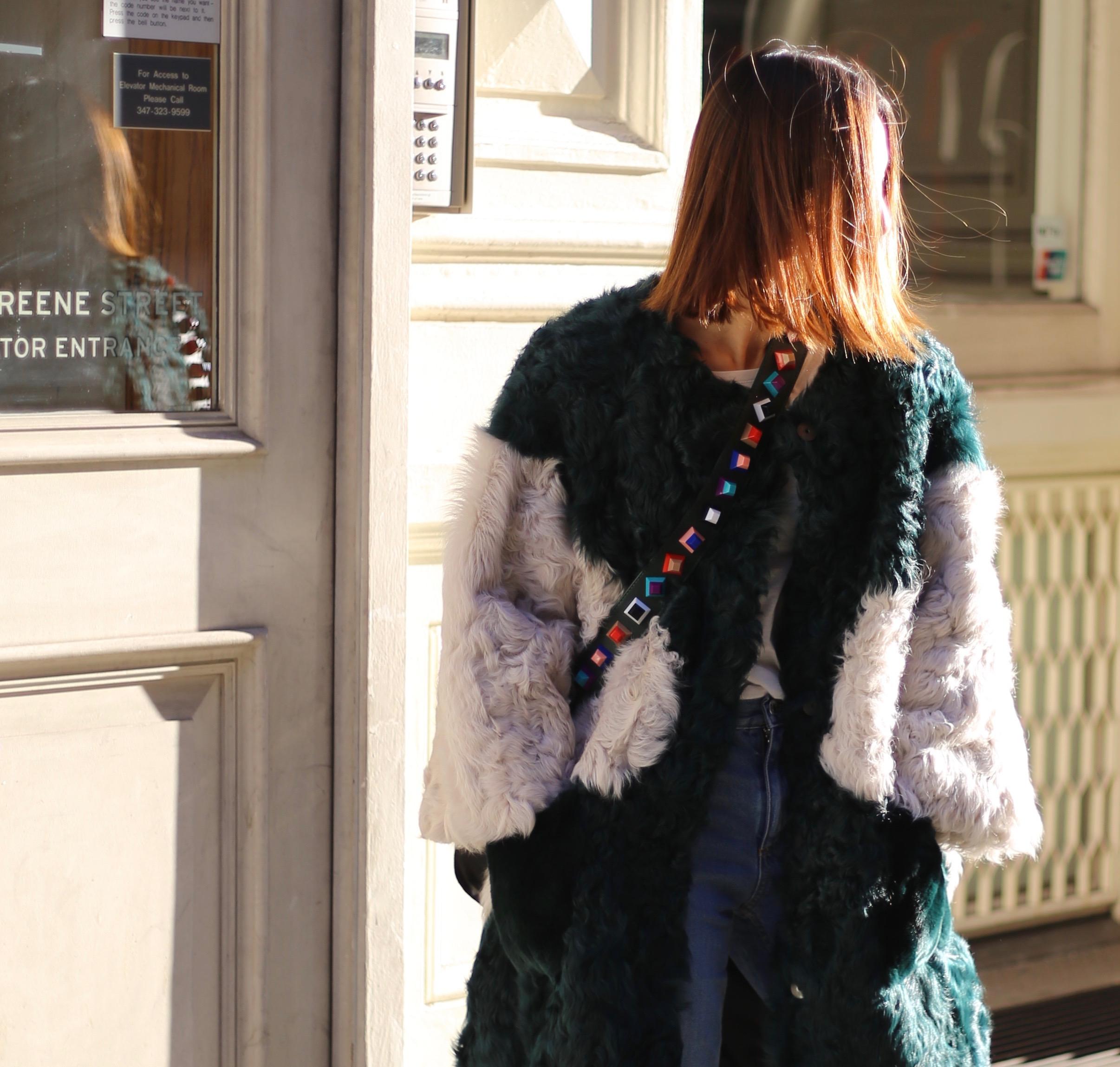 intuition paris fur coat.jpg