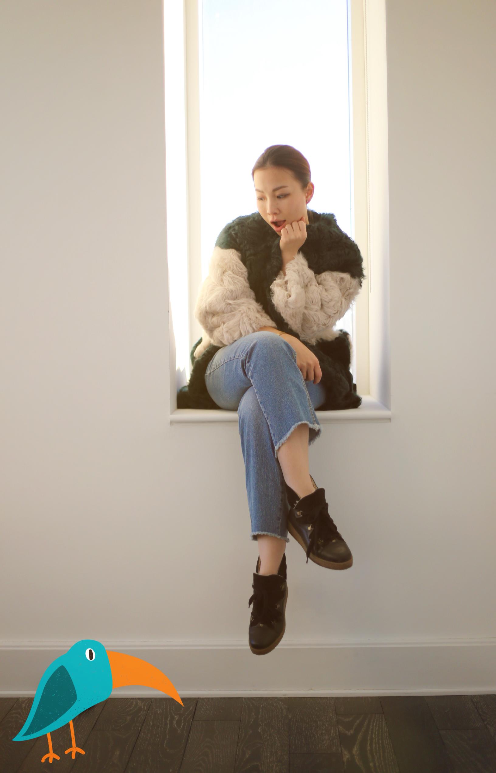 tcurate fashion blogger nyc.JPG