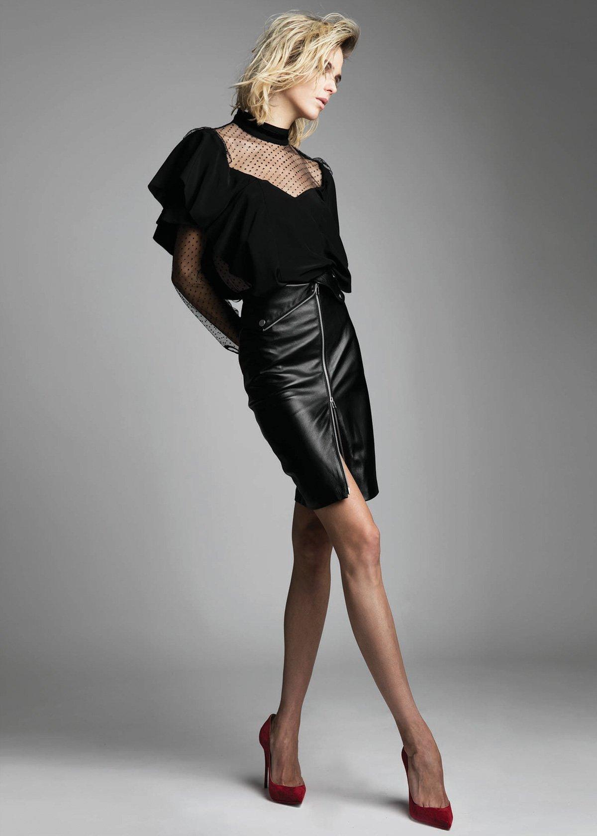 newton-mesh-ruffle-blouse_1200x.progressive.jpg