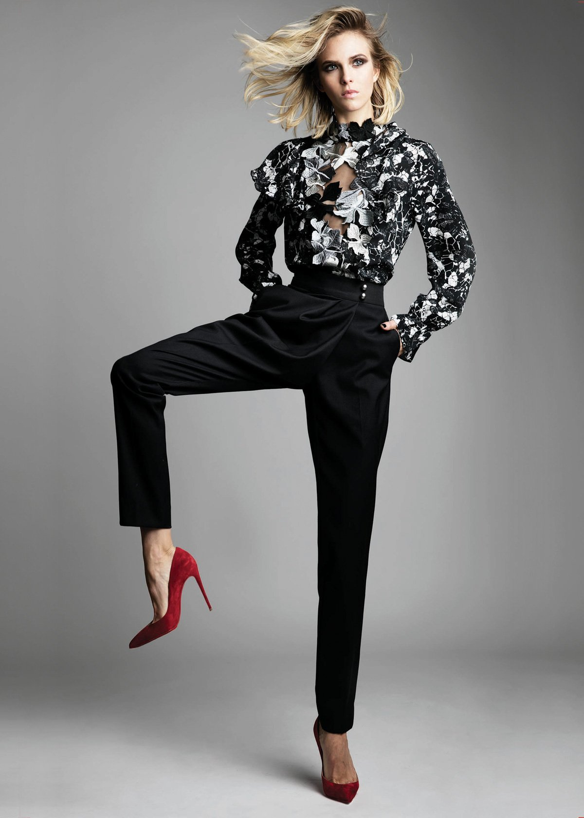 huberto-blouse_1200x.progressive.jpg