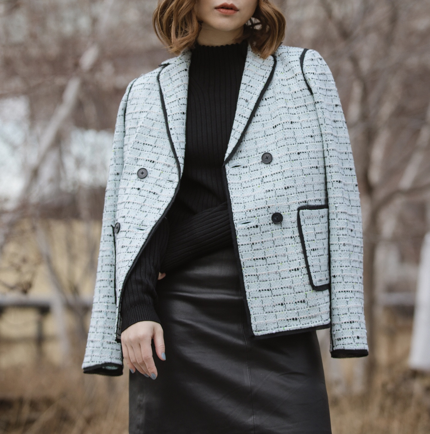 st john knits adriana multi tweed jacket tcurate.jpg