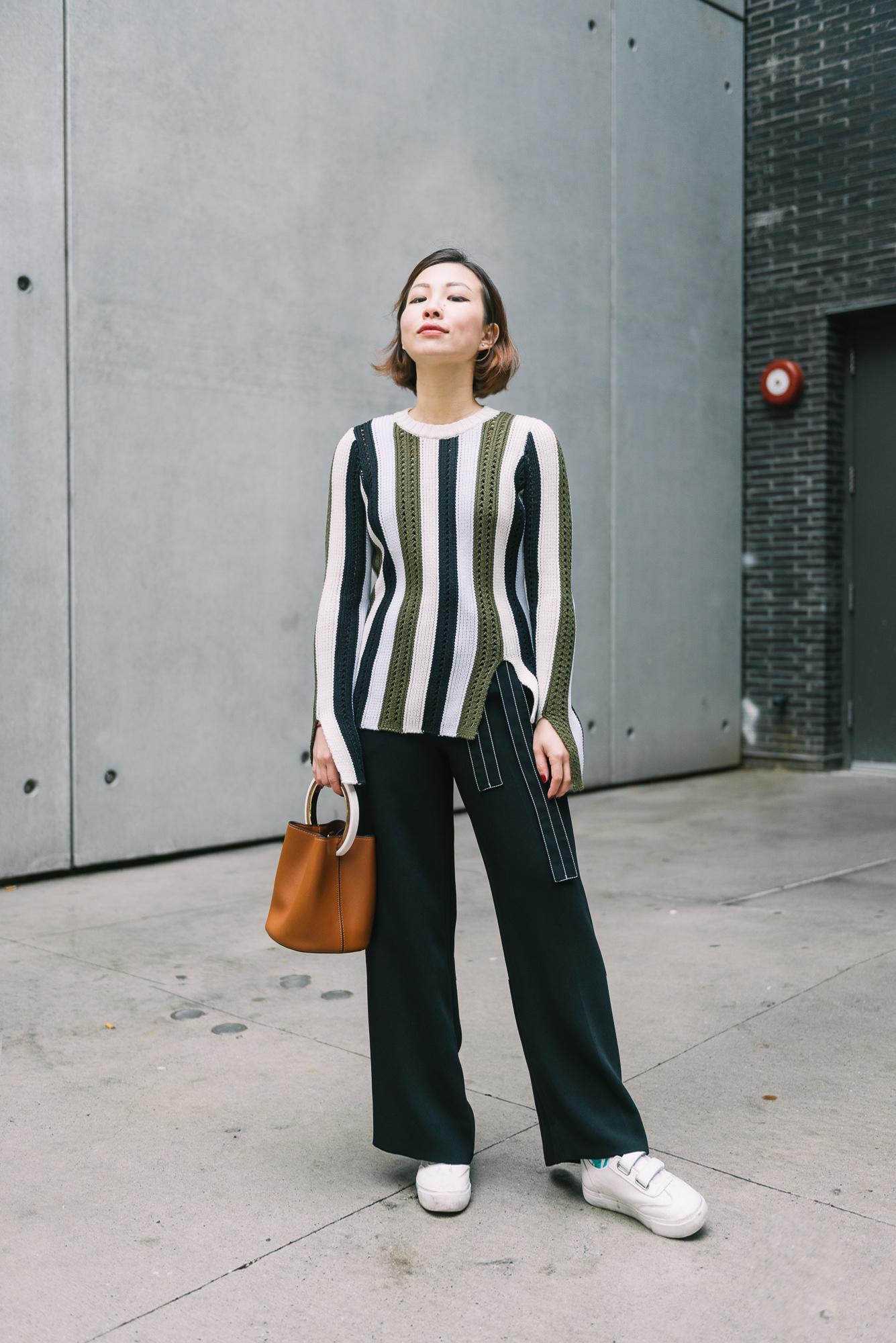 10 crosby stripe sweater.jpg