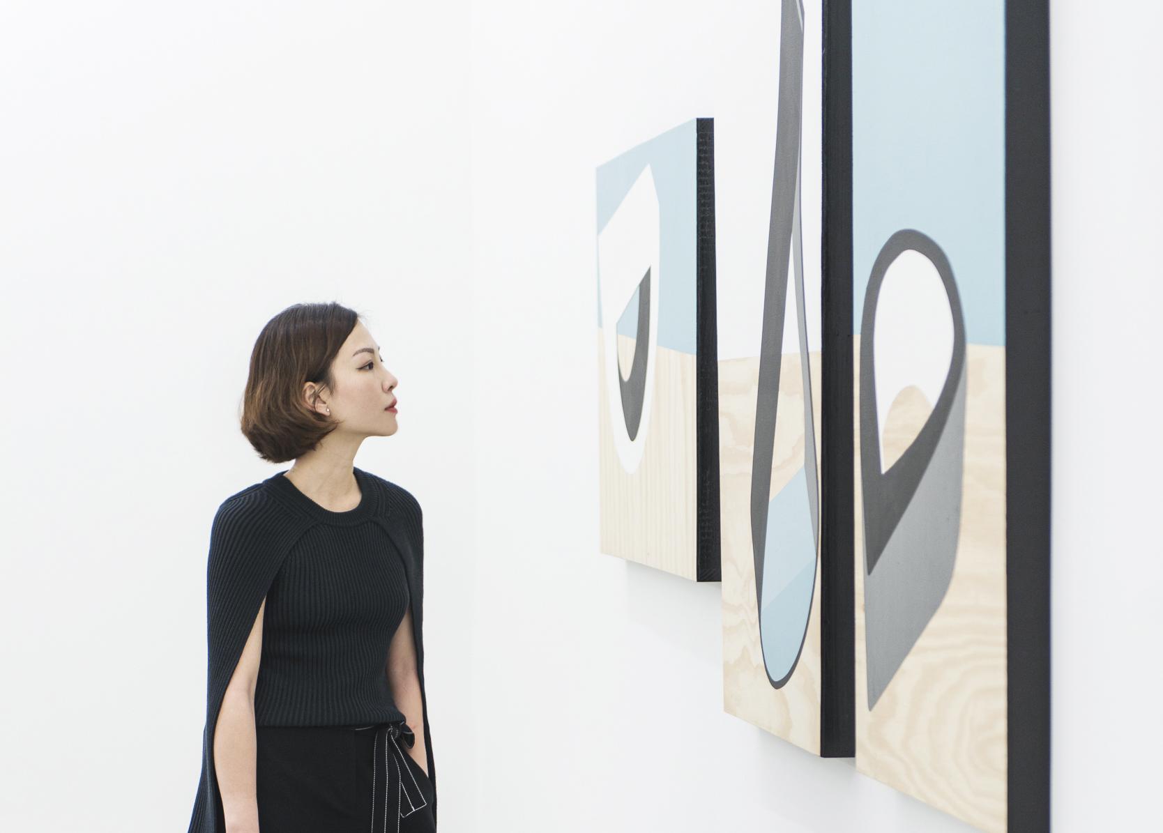 chelsea art galleries district marianne boesky gallery.jpg