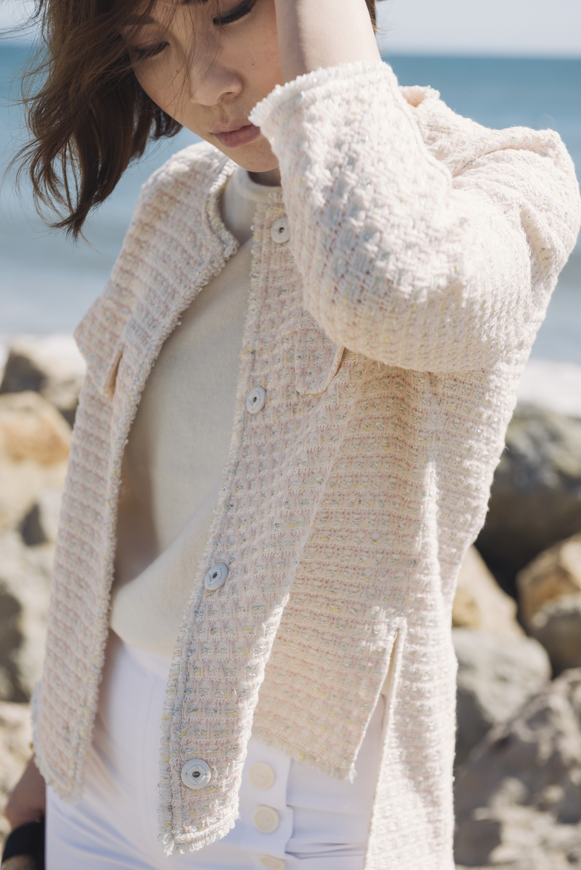 st john lais knits jacket lifestyle malibu 2.jpg
