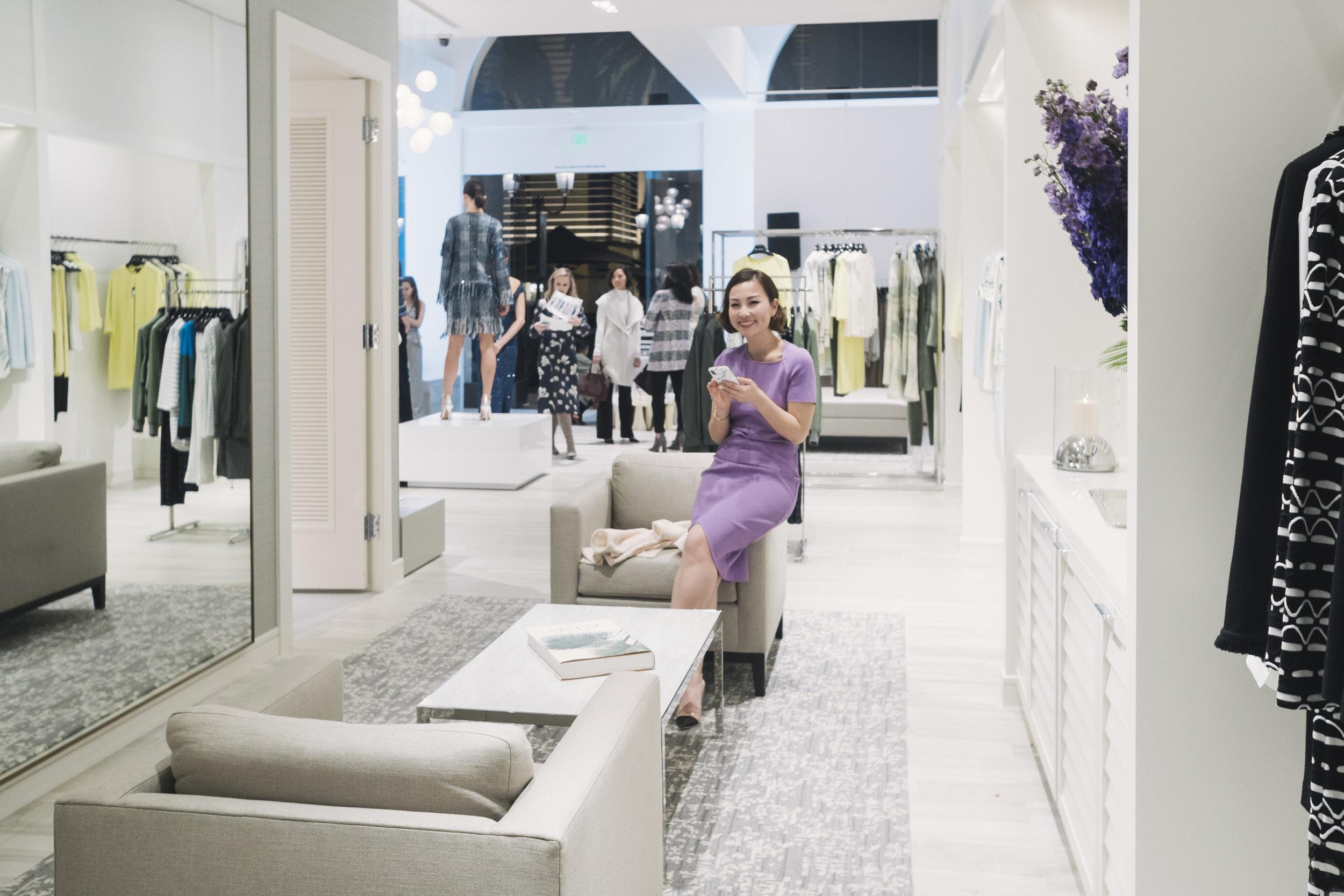 St John fashion island opening 2018 tcurate.jpg