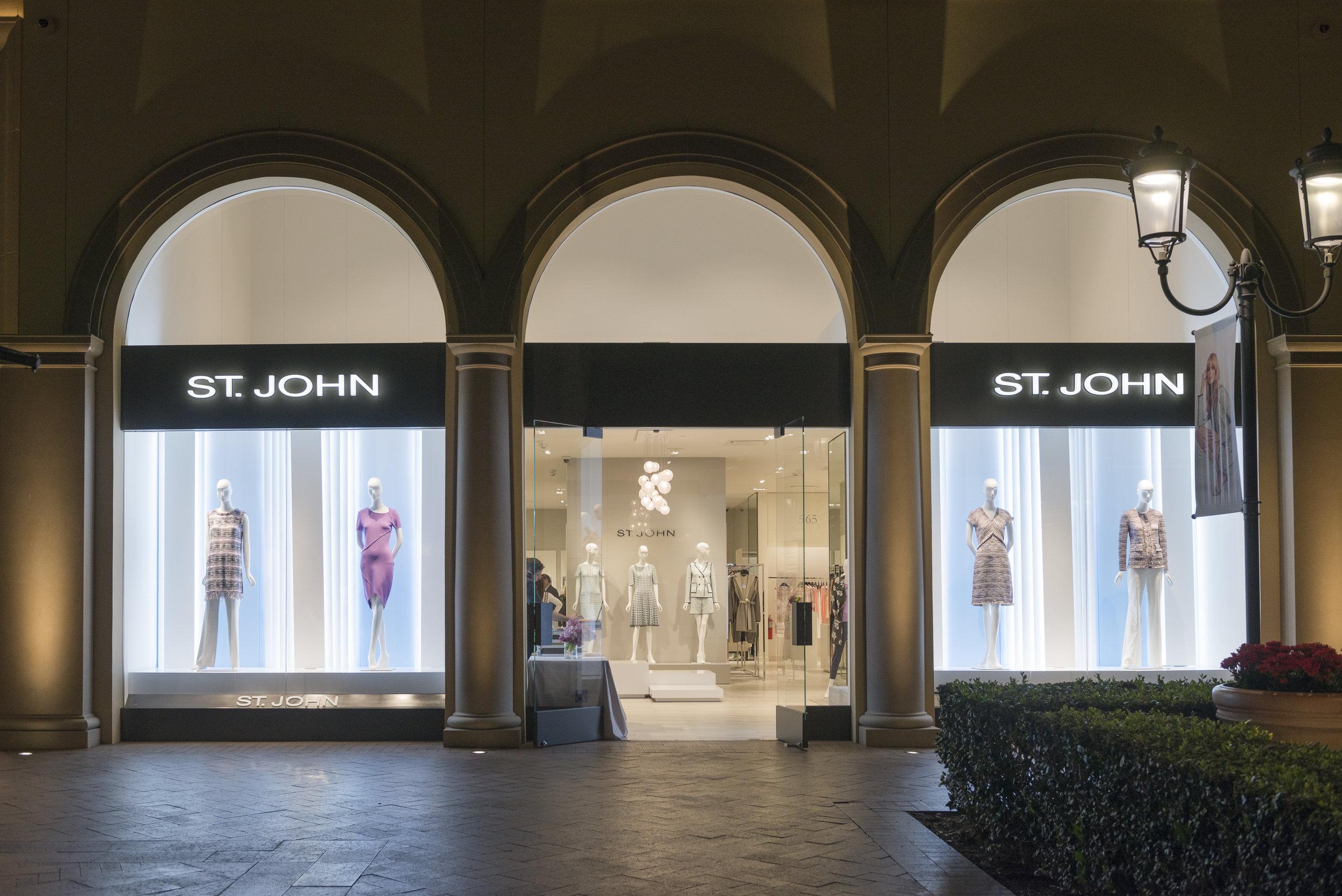 St John fashion island grand opening .jpg