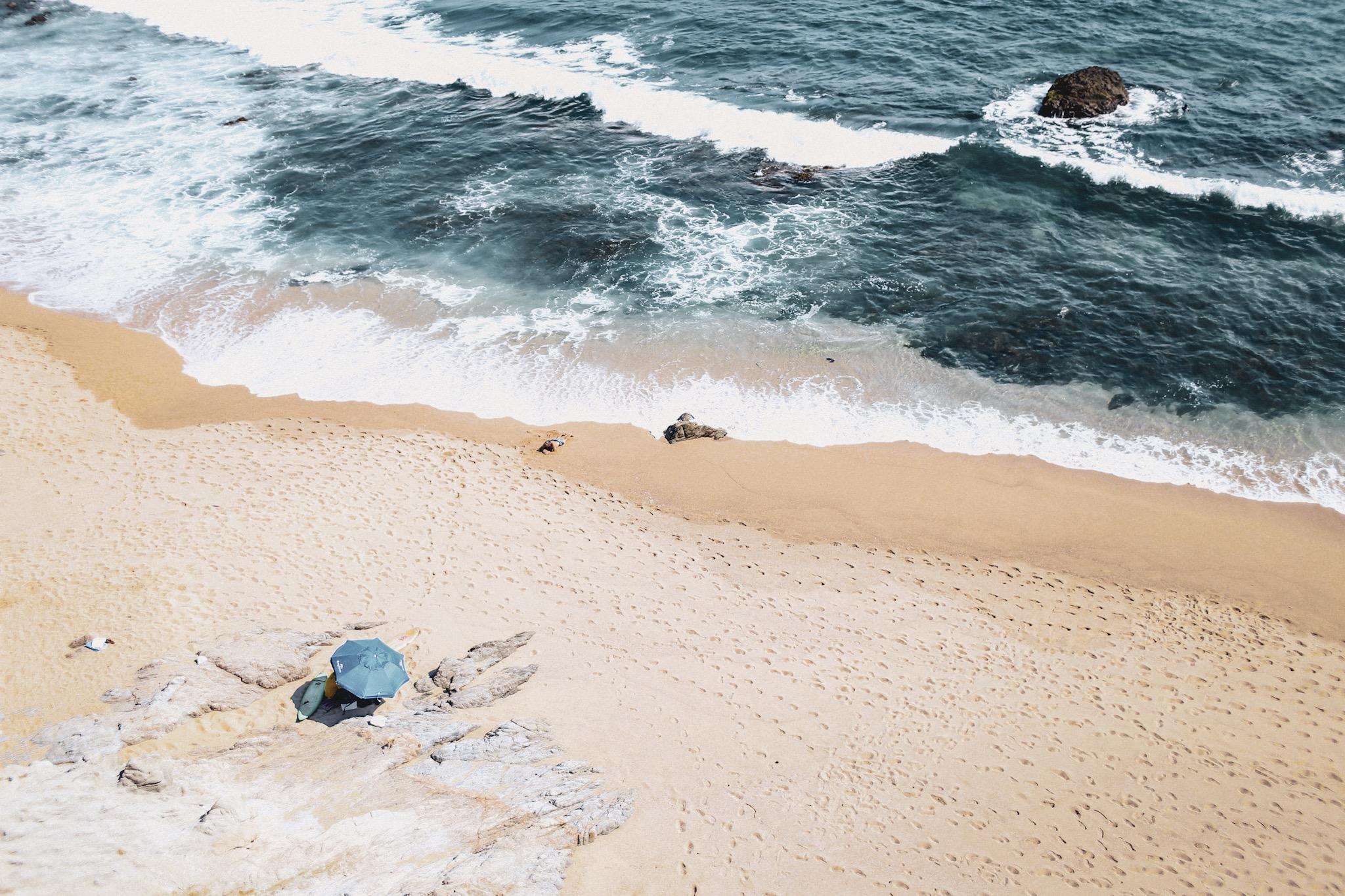 cabos san lucas beach.JPG
