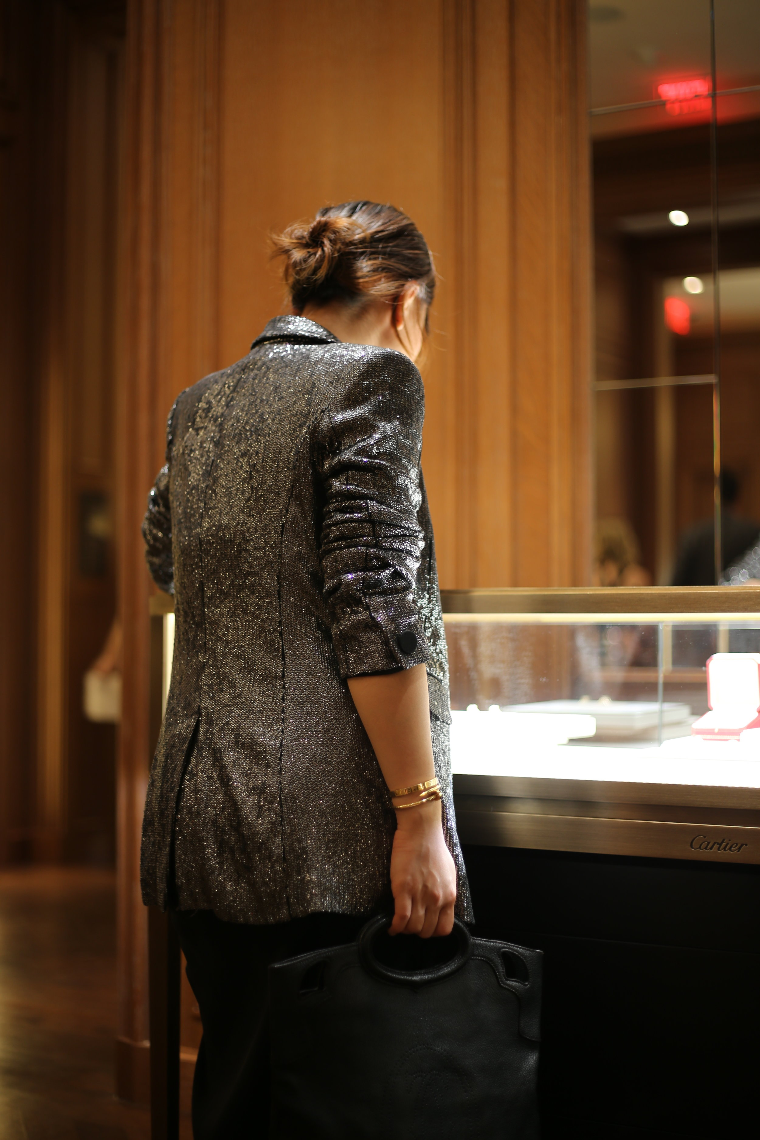 shopping at cartier fifth ave nyc.jpg