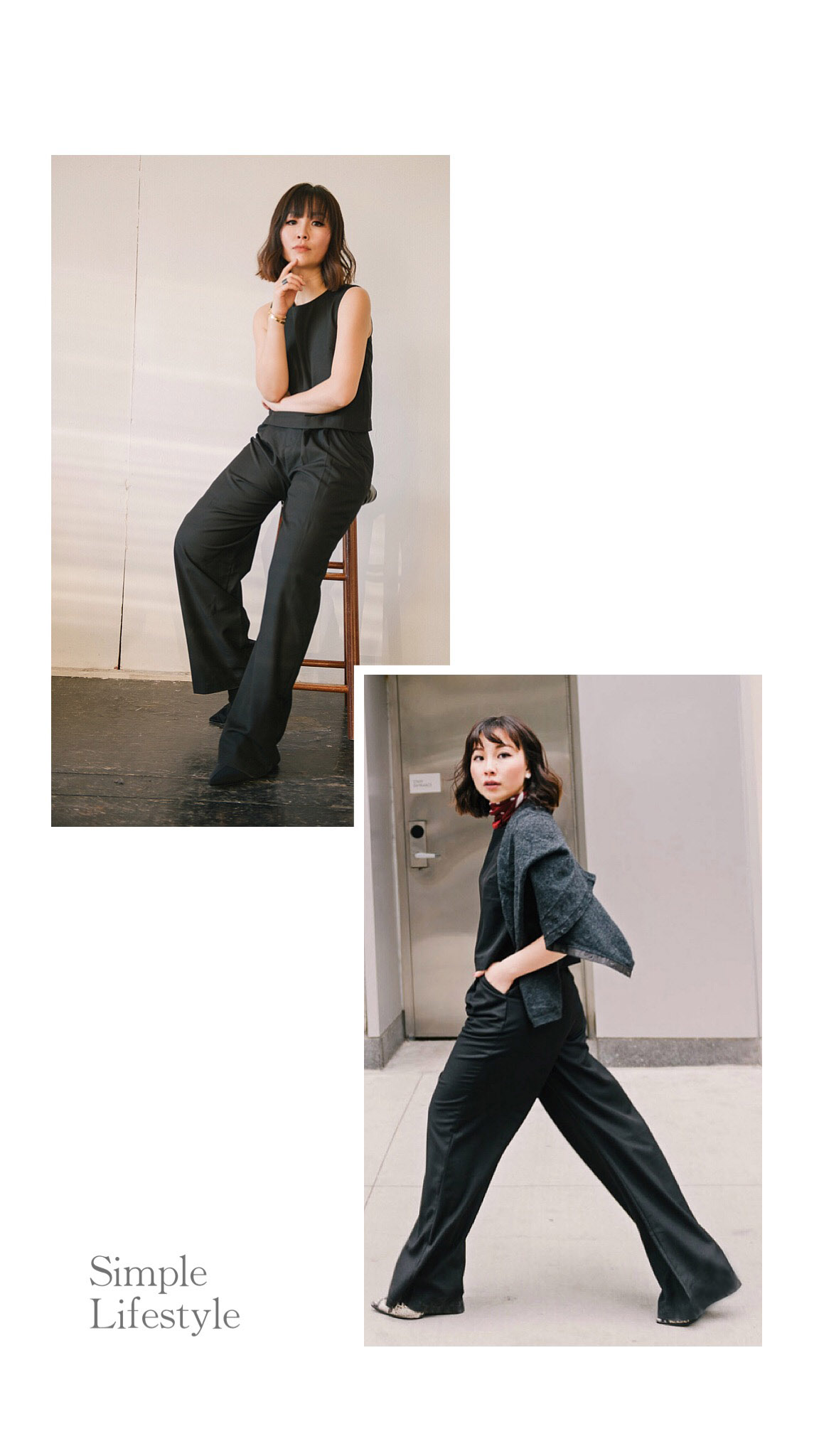 how to style black outfit.JPG