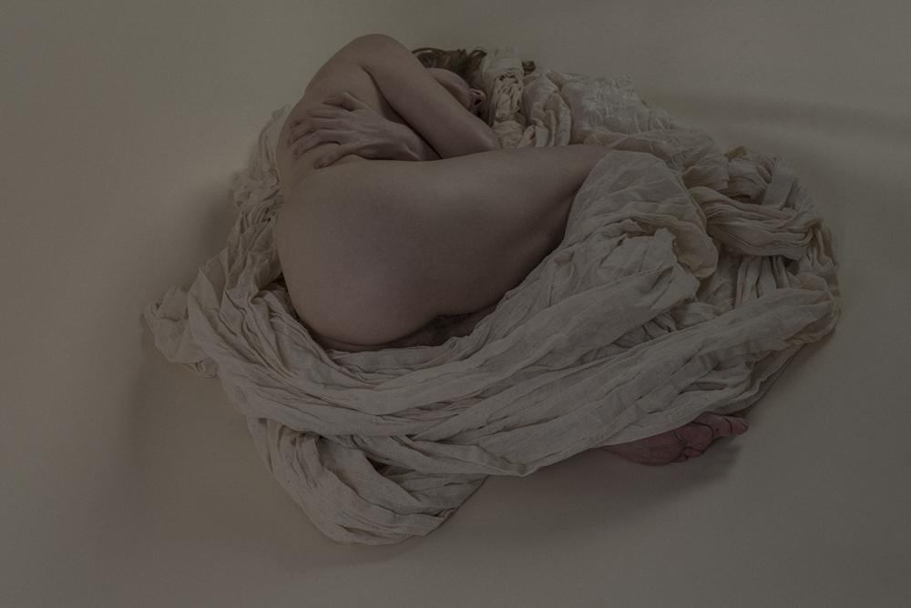 Joanne Leah 10.jpg