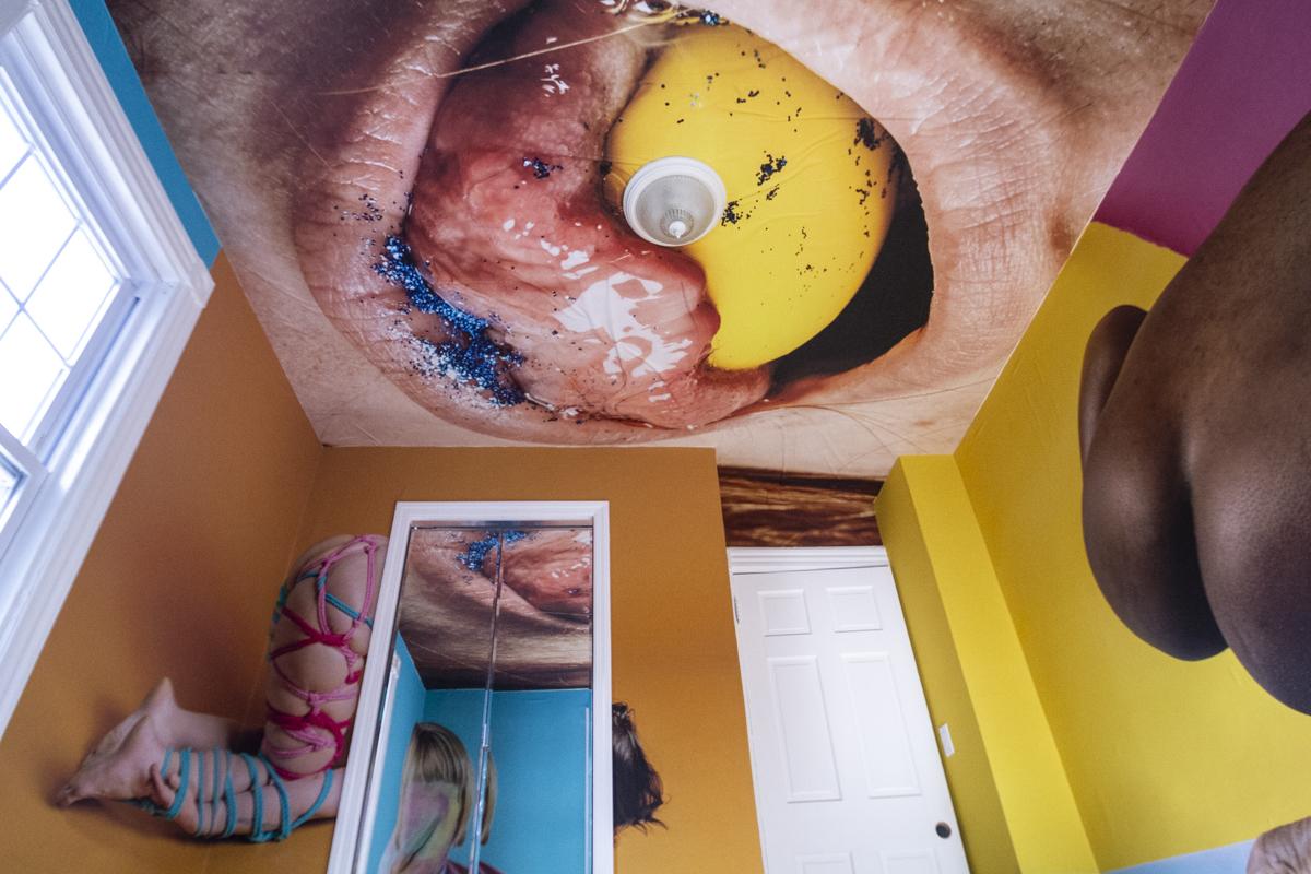IMG_7319-lightroom.jpg