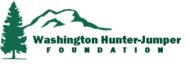 Washington hunter jumper foundation.png