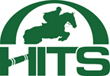 hits_logo_05smaller.jpg