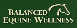 Balances Equine Wellness logo.jpg