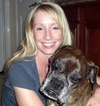 stephanie meyer horse chiropractor.jpg
