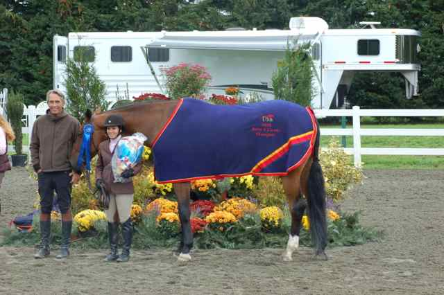 Archway Horse Shows013.jpg