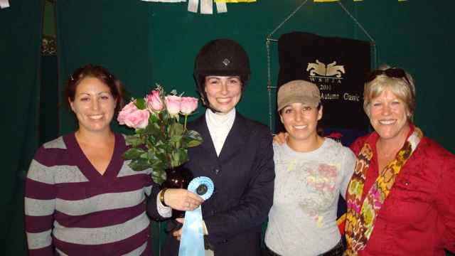 Archway Horse Shows015.jpg