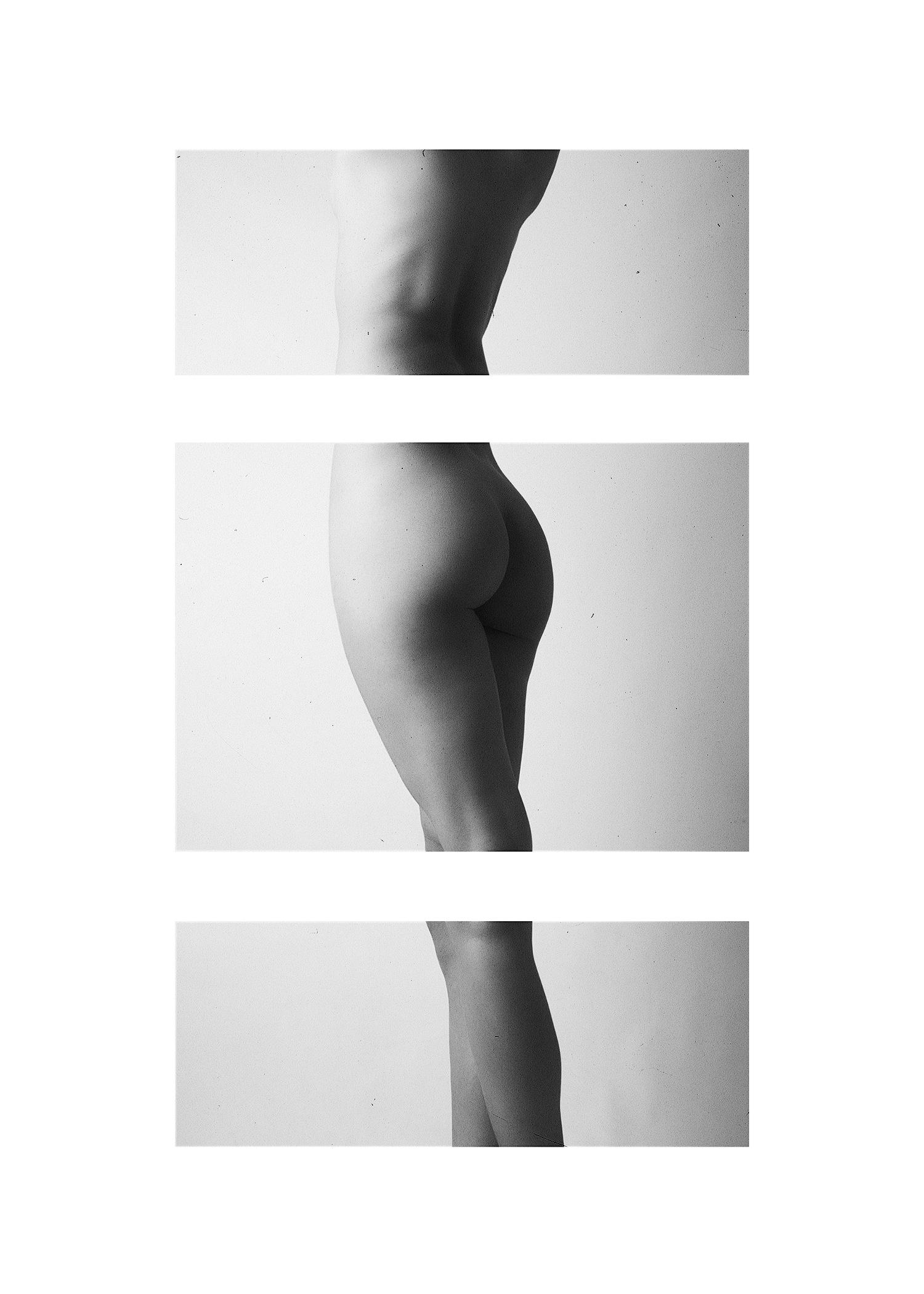 Hayley 2 5x7.jpg