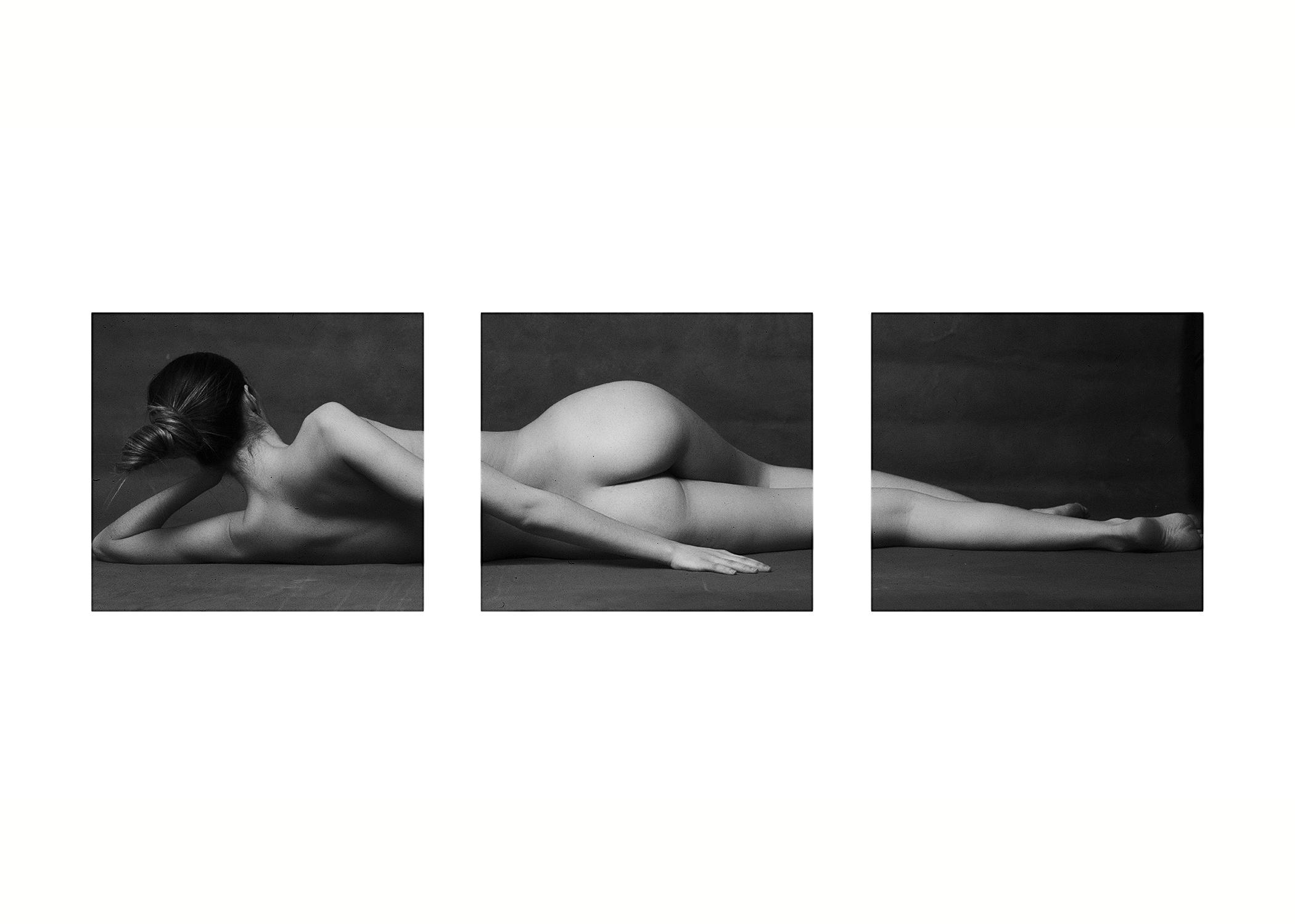 jade 1 5x7.jpg