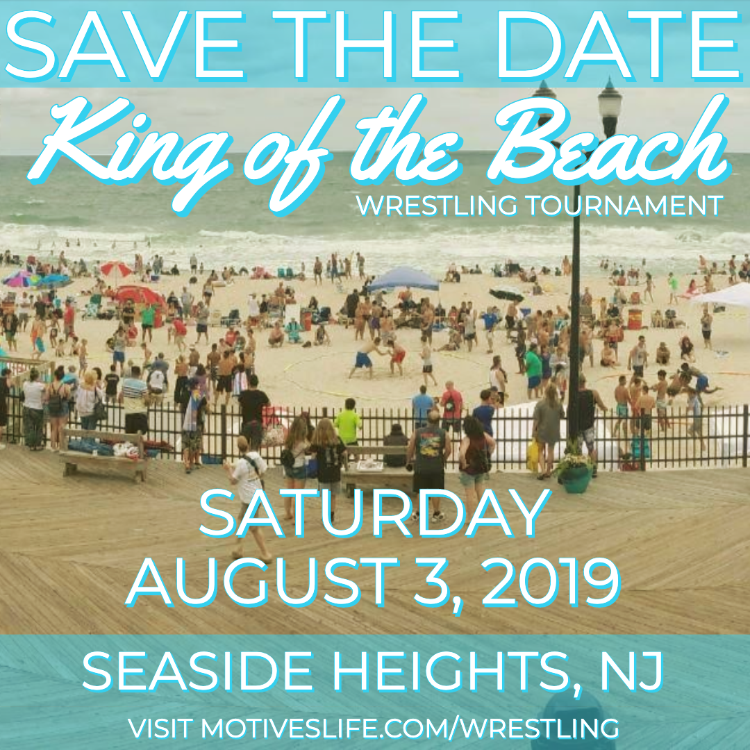 Updated2019 Beach Announcement.png