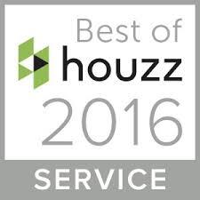 HOUZZ-AWARD-6.jpeg