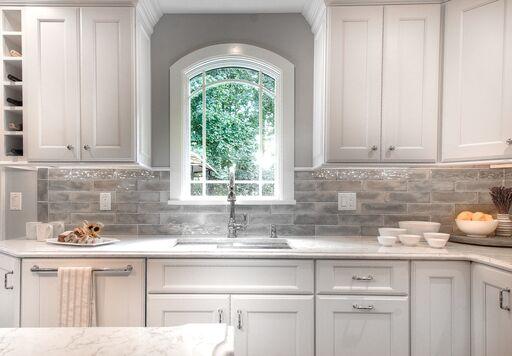 Kitchen Portfolio Merri Interiors