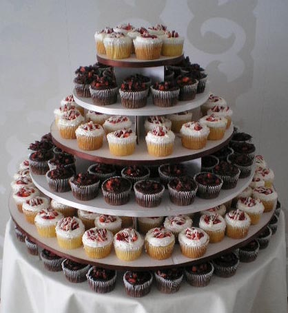cupcaketier.JPG
