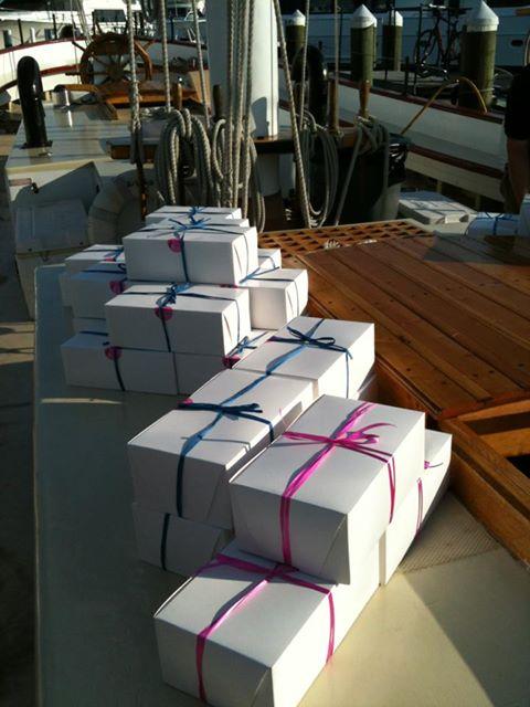 boxed dinnerarrora.jpg