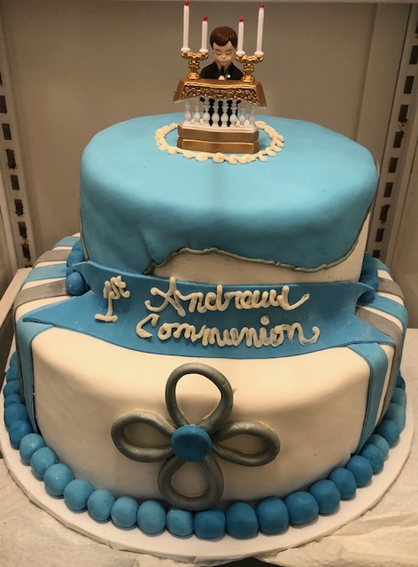 2 Tier Communion.jpg