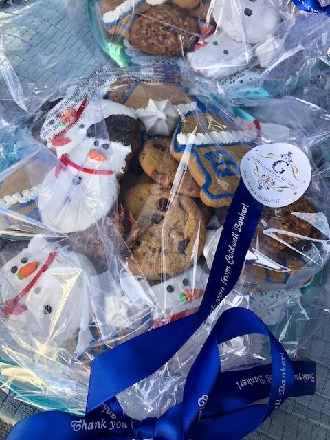 Cookieplatter2.jpg