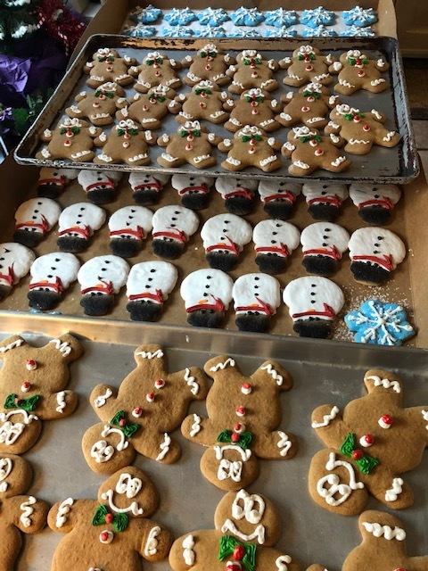 Gingerbreadcookie.jpg