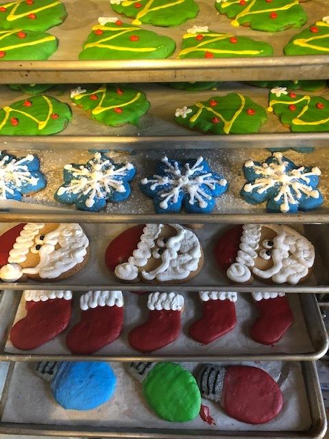 AssortedChristmascookies.jpg