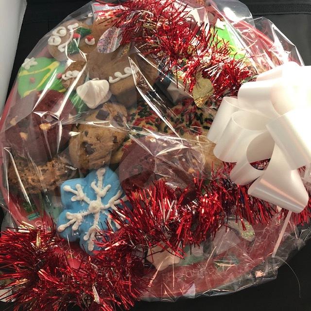 Cookieplatter1.jpg